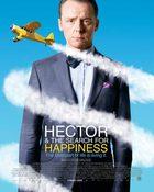 Hector & the Search for Happiness เฮคเตอร์ แย้มไว้ให้โลกยิ้ม
