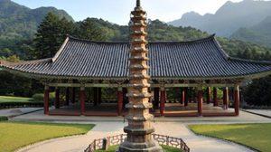 รู้ยัง ? เกาหลีเหนือ เปิดประเทศรับนักท่องเที่ยวแล้ว