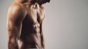 เคล็ดลับเพิ่มผลลัพธ์จากการออกกำลังกายเป็นเท่าตัว ทั้งกล้ามโตและสมองโล่ง