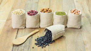 5 ธัญพืชไทย คุณประโยชน์ไม่แพ้ของนอก ราคาไม่แพง ของดีที่ไม่ควรมองข้าม