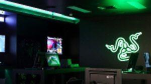 เตรียมพร้อม! ร้านอุปกรณ์เล่นเกมส์ RazerStore สาขาไทย 21 พ.ย. นี้