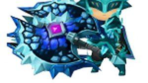 Dragon Encounter  ชุดเซท PVP เทพจริง อยากสู้คนต้องหามา