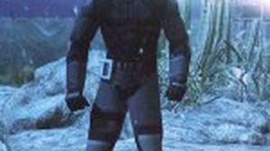 """Hideo Kojima ส่ง""""นัยยะ"""" ผ่าน Metal Gear Solid 5 เปรยสั่งลาแฟนๆเกมส์"""