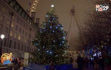 ต้นคริสต์มาสแห่งความทรงจำ