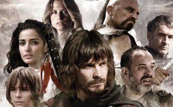 Red Eagle The Movie เกียรติยศอินทรีผยอง