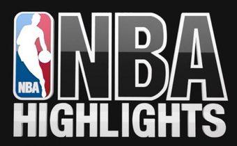 NBA Highlight