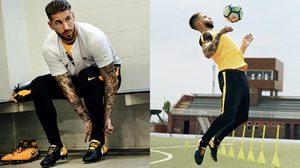 Nike เปิดตัวสุดยอดรองเท้าฟุตบอล Tiempo Legend 7 วางจำหน่าย 13 กรกฎาคมนี้