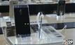 Samsung ประกาศยุติการผลิต Note 7 ชั่วคราว