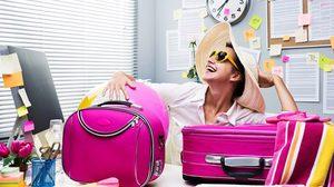 10 อย่างเตือนใจก่อนไปเที่ยวต่างประเทศ
