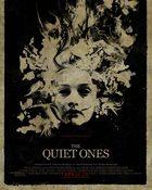The Quiet Ones ดัก จับ ผี