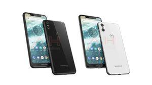 มาอีกรุ่น Motorola One คาดเปิดตัวพร้อม Moto Z3 และ One Power ต้นเดือน ส.ค.