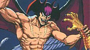 ปล่อยของ!! อนิเมะจอเงิน Cyborg 009 Vs Devilman เร็วๆนี้!!