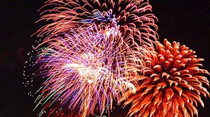 ประกาศใช้ ม.44 อนุญาตให้จุดพลุปีใหม่ได้ 5 ทุ่ม 31 ธ.ค. ถึงตี 1 วันที่ 1 ม.ค.61