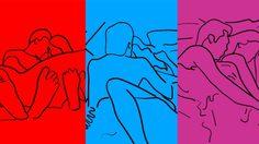 5 เทคนิค ท่าซั่มสุดเงียบ ทีเด็ดเอาไว้ใช้ มีเซ็กส์ที่บ้านเธอ ให้ไม่มีใครรู้