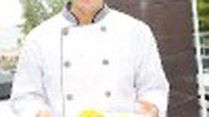 ทริป Cooking Workshop กับ เชฟนน นนทวรรธ with Mercedes-Benz Vito