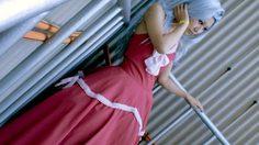 Cosplay Fairy Taill สวยๆ ฉลองปีใหม่