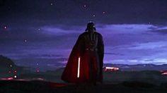 ดาร์ธ เวเดอร์ ปรากฏตัวอีกครั้งใน Star Wars แบบฉบับเวอร์ชวลเรียลิตี