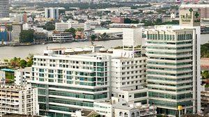 โรงพยาบาลยันฮี