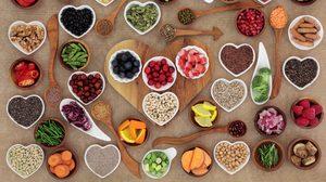 ตามมาจดด่วนๆ! 9 เคล็ดลับ อาหารต้านมะเร็ง ที่คุณต้องรู้ไว้