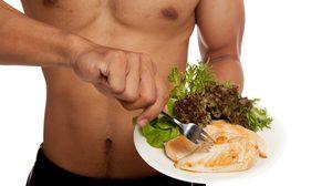 ออกกำลังกายตอนไหนดีกว่ากัน ระหว่างกินอาหารรองท้องกับท้องว่าง เรามีคำตอบ