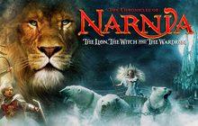 The Chronicles of Narnia : The Lion,the Witch and the Wardrobe อภินิหารตำนานแห่งนาร์เนีย ตอน ราชสีห์ แม่มด กับตู้พิศวง