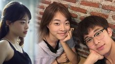 อิมเมจ เปิดตัวแฟนหนุ่มตี๋ พร้อมบอก ไม่โสดมา 6 เดือนแล้ว!!!