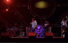 """แถลงข่าวจัดเทศกาลดนตรี """"Rimpha Music Festival # 6"""""""