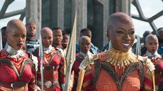 บรี ลาร์สัน ทวีตข้อความหาผู้ใจดีแจกตั๋วหนัง Black Panther ให้กับคนที่ต้องการตั๋ว