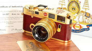 leica-m6-golden-jubilee-edition-with-box