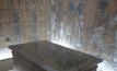 ห้องลับในสุสานกษัตริย์อียิปต์