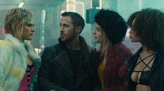 นักวิจารณ์ตุรกีโวยต้นสังกัด Blade Runner 2049 เซ็นเซอร์โดยไม่ถาม