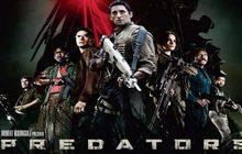 5 เหตุผลที่ต้องดู Predators ทางช่อง MONO29