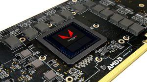 AMD สร้างนิยามใหม่ให้กับประสบการณ์การเล่นเกมด้วย Radeon RX Vega และ Radeon Packs
