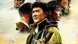 Wolf_Totem_poster_copy1