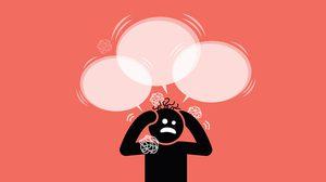 โรคย้ำคิดย้ำทำ (OCD)