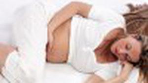 สัญญาณอันตรายจากอาการ ตัวบวม เท้าบวม ช่วง ตั้งครรภ์