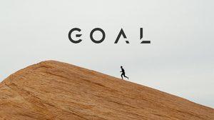 วิธีที่ช่วยให้เป้าหมายที่ตั้งไว้ ประสบความสำเร็จ GOAL