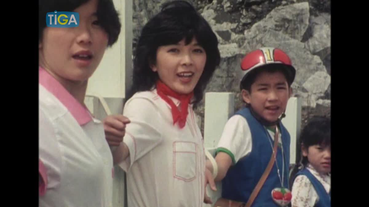 Masked Rider Super One ตอนที่ 31-3