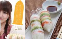 อาหารในถุงยาง ญี่ปุ่นเอาอีกแล้ว ผลิตหนังสือสอนทำอาหารในถุงยาง