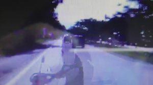 ข่าวจังหวัดชลบุรี, ข่าวอุบัติเหตุ, ข่าวรถชน