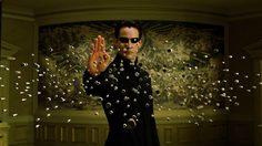 ลือสนั่น!!? Warner Bros. อาจนำ The Matrix มารีบูตใหม่
