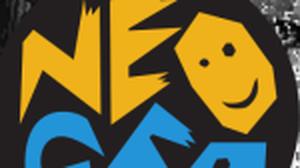 เกมส์อาเขตค่าย SNK ลดราคากระหน่ำผ่าน Humble Bundle
