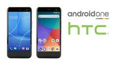HTC U11 Life จะเปิดตัวในวันที่ 2 พฤศจิกายนนี้ ในราคา 15,000 บาท