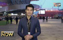 เส้นทางความยิ่งใหญ่ของเทศกาลหนังแห่งเอเชีย Busan International Film Festival