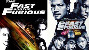 20 เรื่องน่ารู้ ก่อนดู Fast & Furious สองภาคแรก