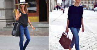ใครว่าแต่งสวยต้องใส่แต่ส้นสูง จะบอกให้ใส่รองเท้าแตะก็สวยเก๋ได้เหมือนกัน !