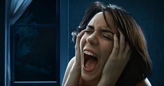เช็คลิสท์ 8 อาการปวดหัว(ไม่)ทั่วไป ที่คุณควรรู้ก่อนจะสาย !