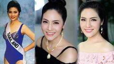 กว่าจะเป็น นางสาวไทย ไม่ง่าย อรอนงค์ เล่าย้อน 25 ปีที่แล้ว ต้องเจออะไรบ้าง!