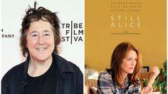 ผู้สร้าง Still Alice เผยความสำเร็จของภาพยนตร์ คือสิ่งที่รอคอยมา 22 ปี