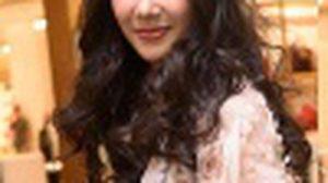 ส่องแฟชั่น คุณนาย นุ่น วรนุช สวย ฟรุ้งฟริ้งในวันเบาๆ